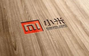 Xiaomi демонстрируют успех