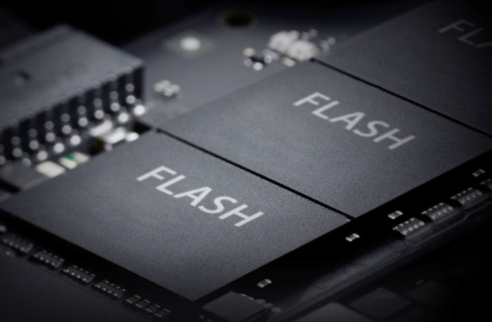 На что влияет тип памяти и стоит ли его учитывать при выборе смартфона?