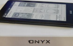Onyx Boox Monte Cristo 2 характеристики