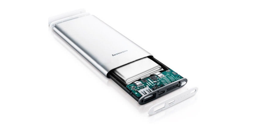 Как разобрать аккумулятор Lenovo