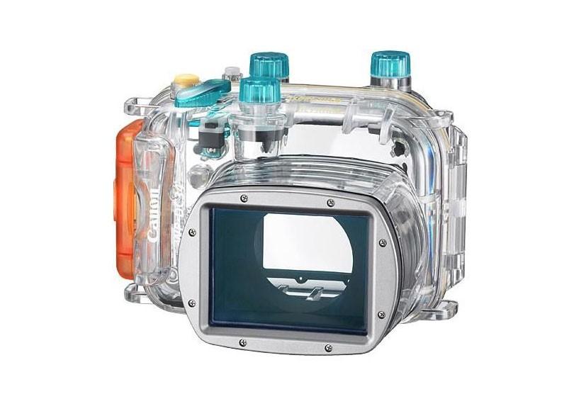 Кейс для Canon G