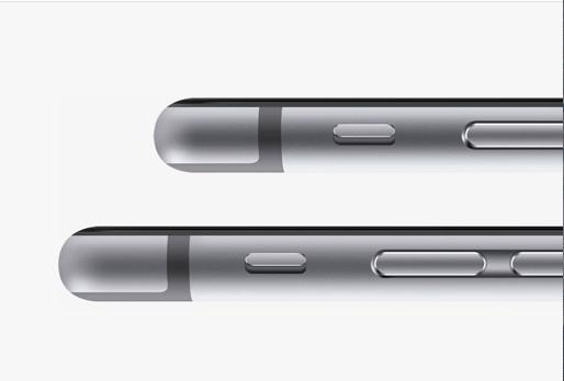 Картинка с сайта Apple.com