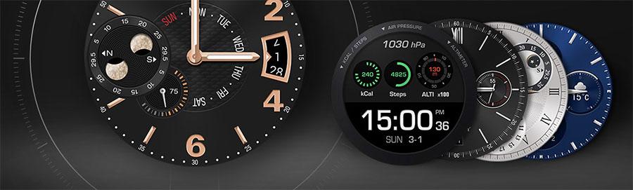Хронометры