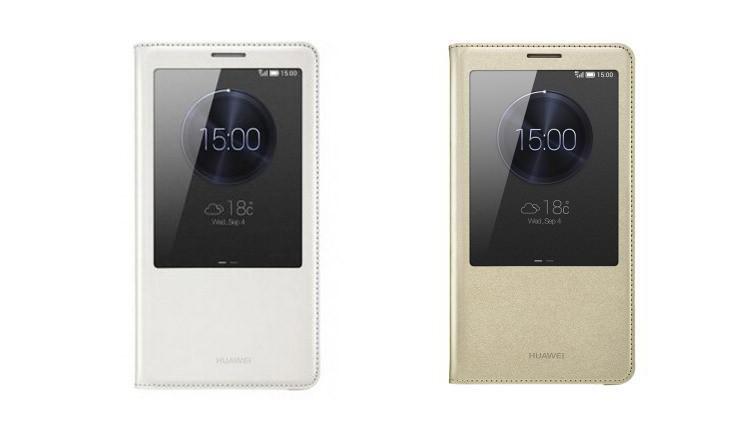 Чехол для Huawei Ascend Mate 7