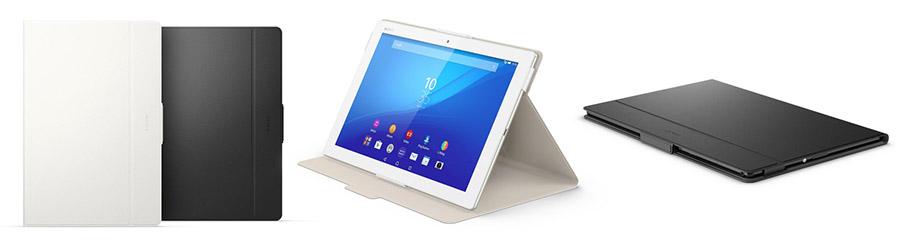 Чехол SCR32 для Sony Xperia Z4 Tablet