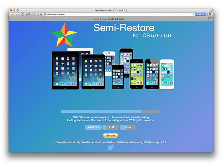 semi-restore.com