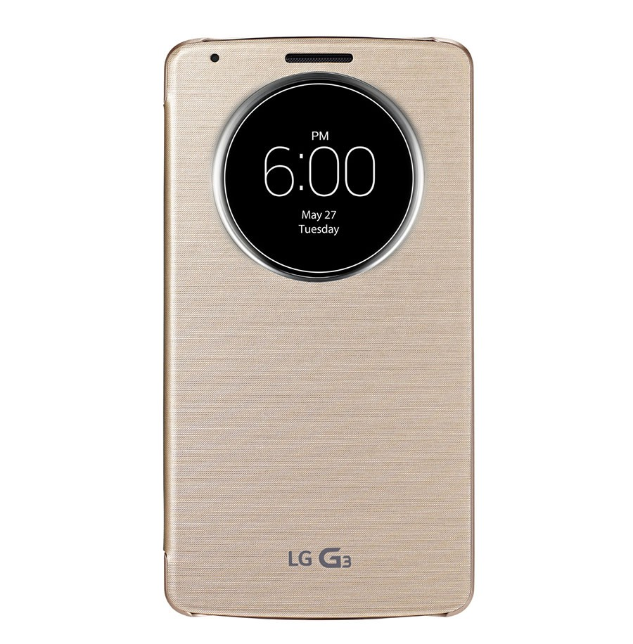 LG_G3_QuickCircle_Case_Shine_Gold