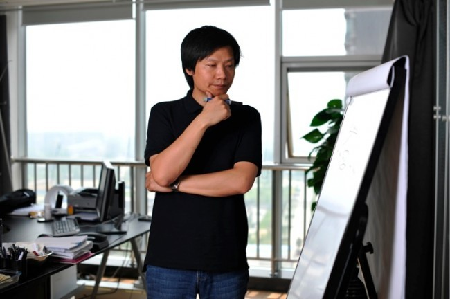 Lei-Jun-Xiaomi-650x432