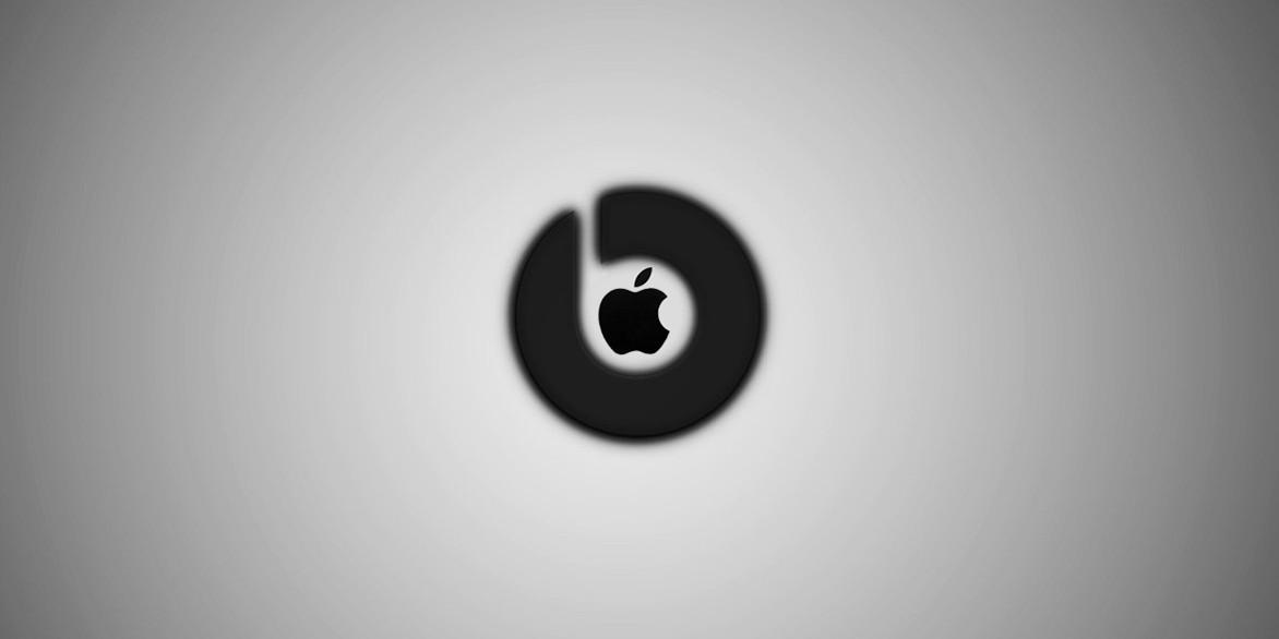 Beats & Apple