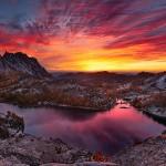 enchanted_sky_fire