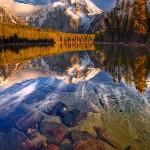 leigh_lake_reflections