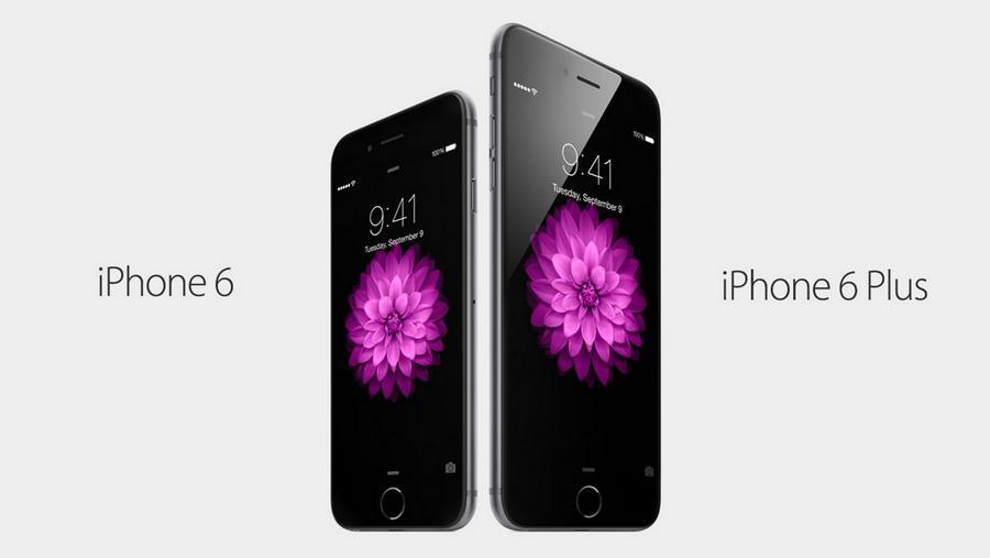 iphone 6 цены