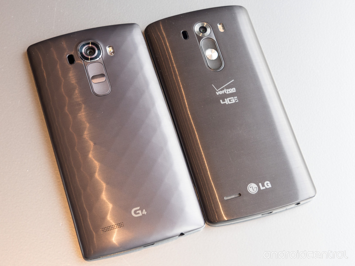 lg-g4-g3-backs-1 (deleted dfd4f896fd582671f28d4b59e8e818da)