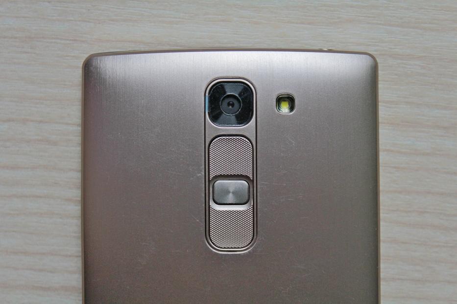 LG Magna wtyf