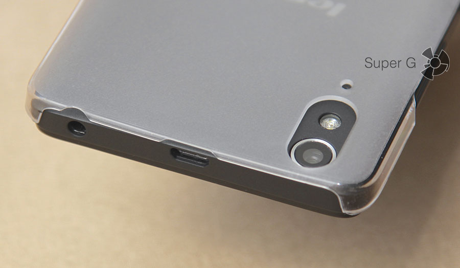 Lenovo A6000 купить
