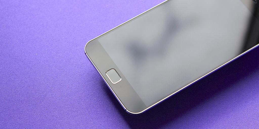 Как и где купить Meizu MX4 Pro. Отзывы о смартфоне