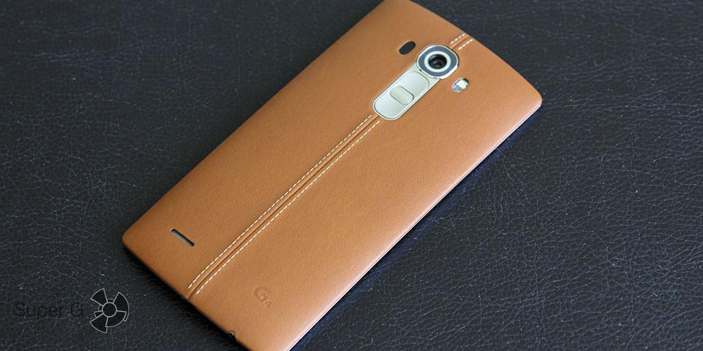 LG G4: цены, модели, характеристики