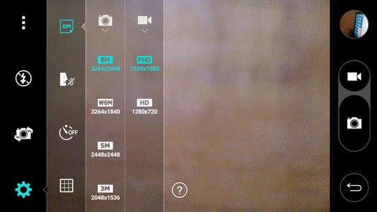 Камера (интерфейс)