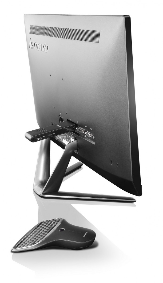 Lenovo Stick300 цена