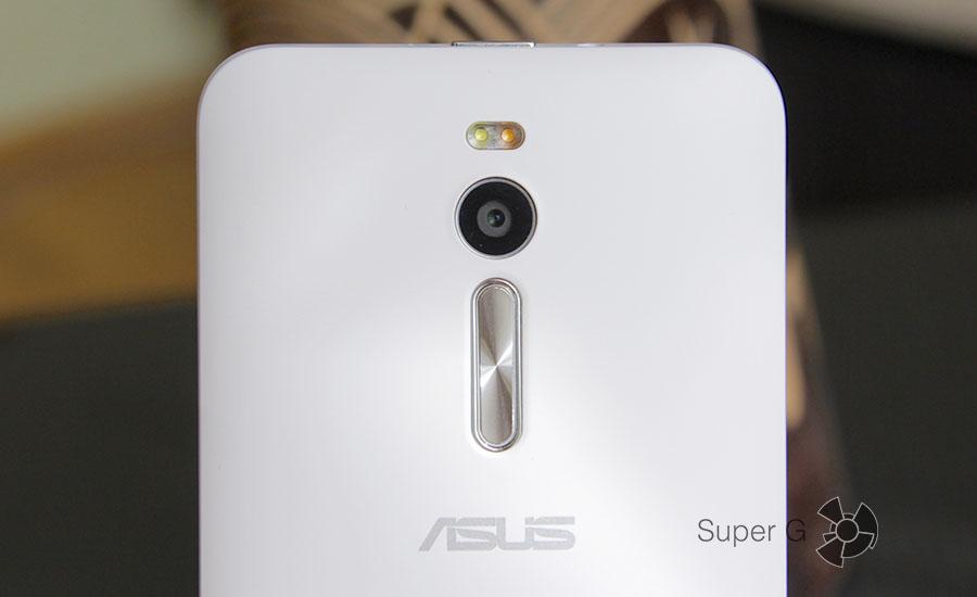 Где купить Asus Zenfone 2 ZE550ML и по какой цене