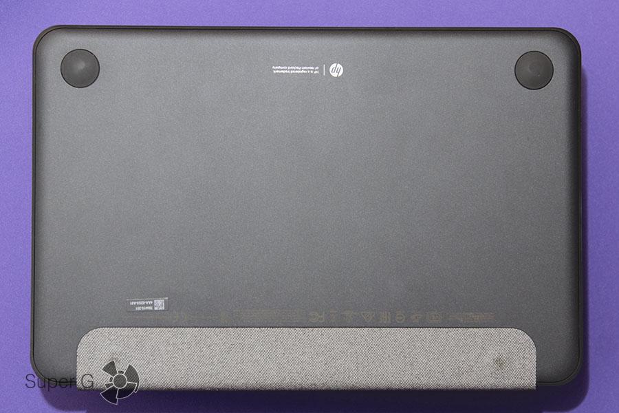 Технические характеристики HP Pavilion x2 10-k002nr или 10-k001nr