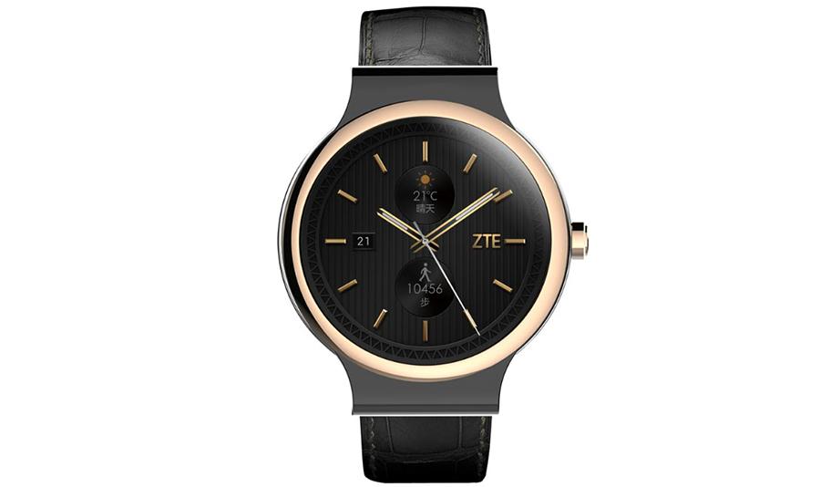 axon watch 2