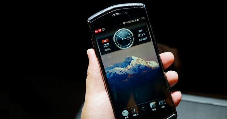 8848 смартфон 2
