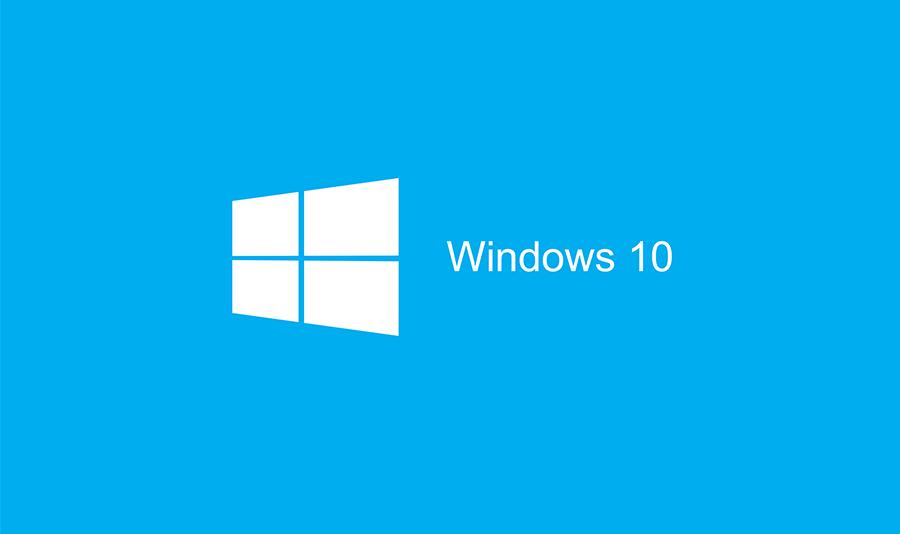 Windows 10 вышел в июле