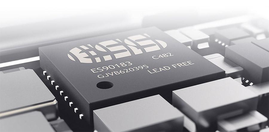 Выделенный усилитель в Meizu MX5 Pro