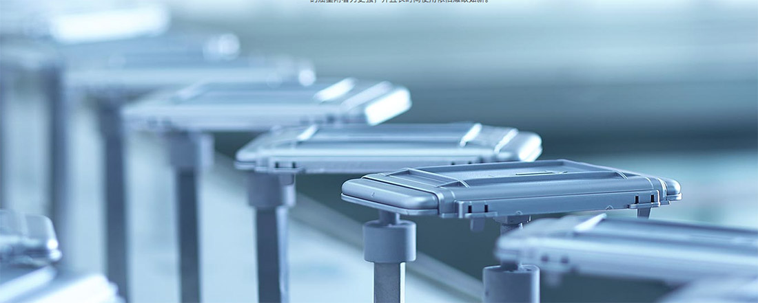 Еще немного о производстве Meizu MX5 Pro копия