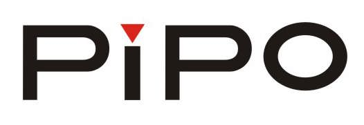 Компания PIPO