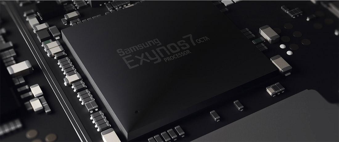 Процессор Meizu MX5 Pro копия