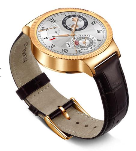 Темная сталь и черный блоковый, металлический браслет розовое золото коричневый кожаный браслет