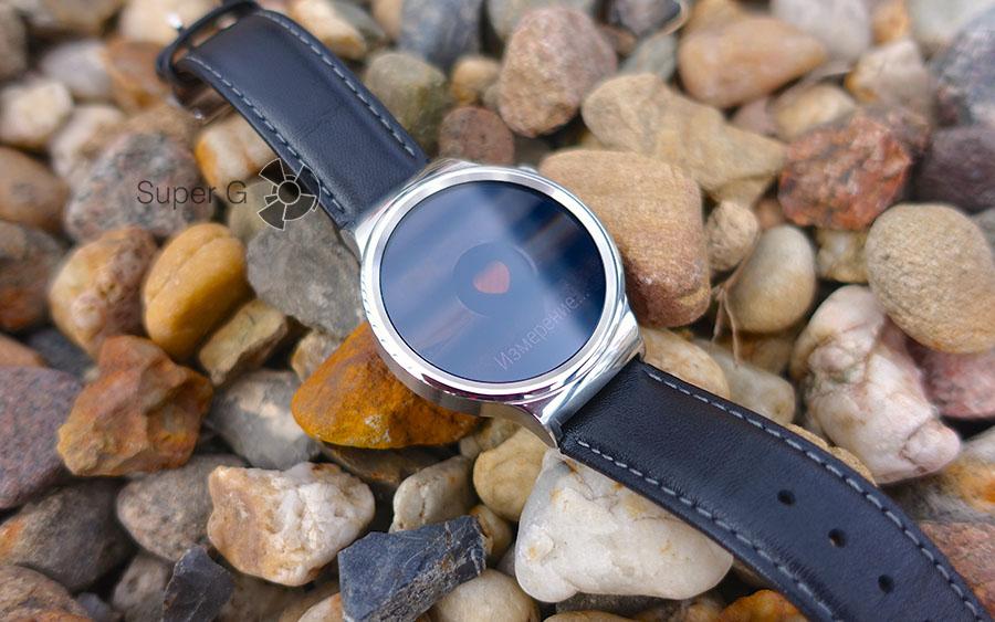 Цены, дата выхода, модели и модификации умных часов Huawei Watch