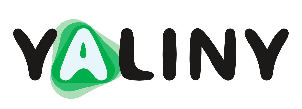 Yaliny logo