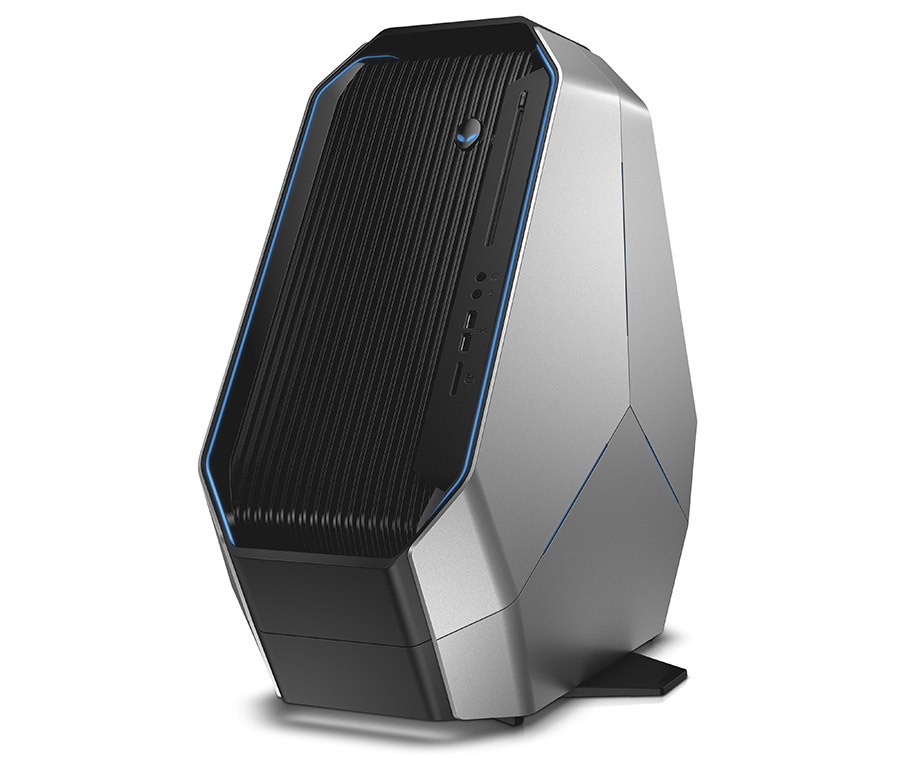 Компьютер Dell Alienware Area 51