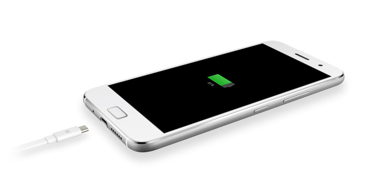 Дата выхода, цена и характеристики смартфона Lenovo ZUK Z1