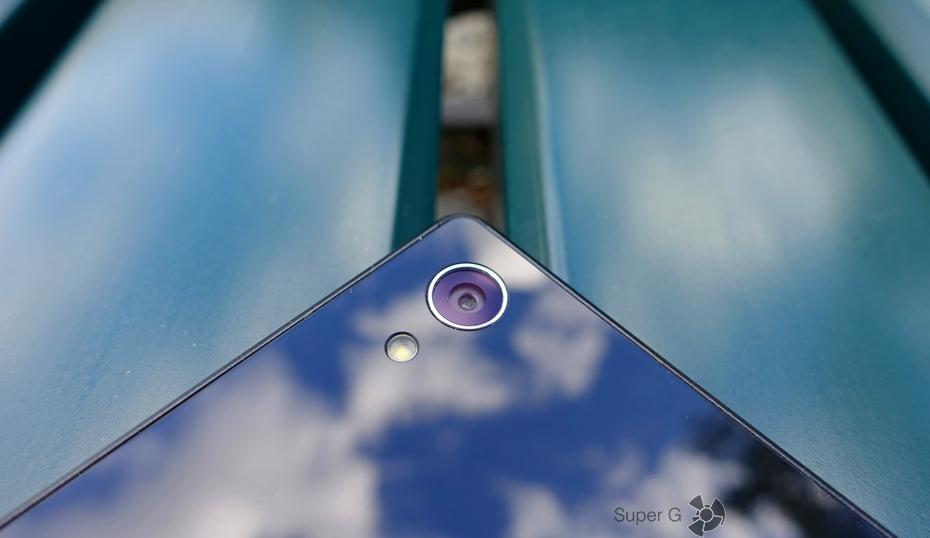 смартфон sony xperia m4 aqua dual lte