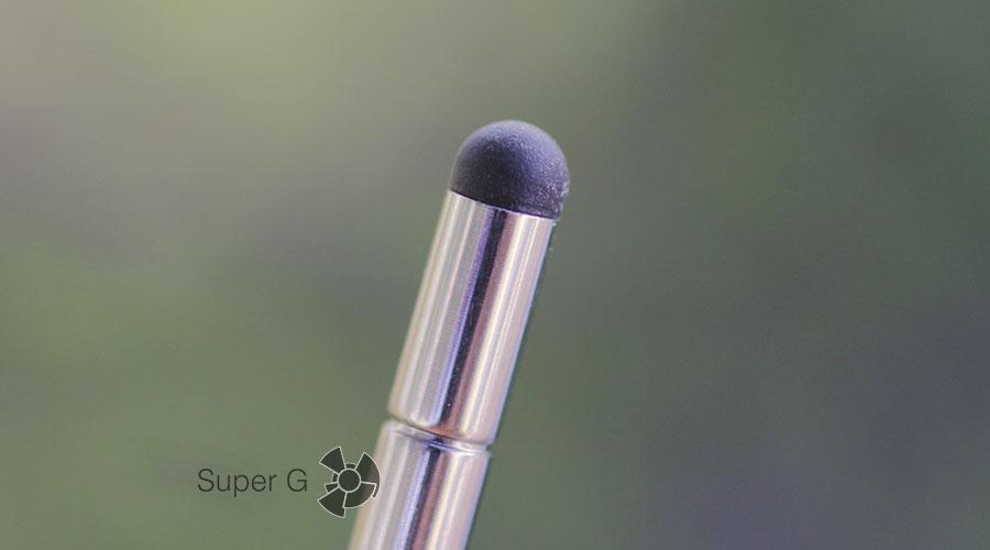 Стилус от LG G4 Stylus