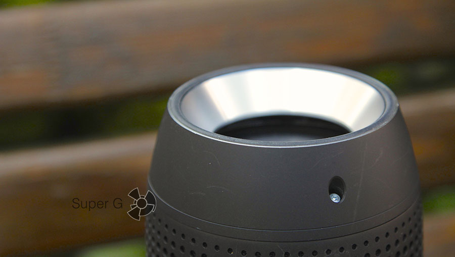 Bluetooth колонка Infinity One