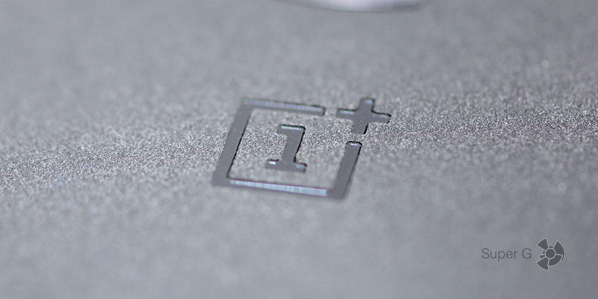 Модели смартфона OnePlus Two и прошивки
