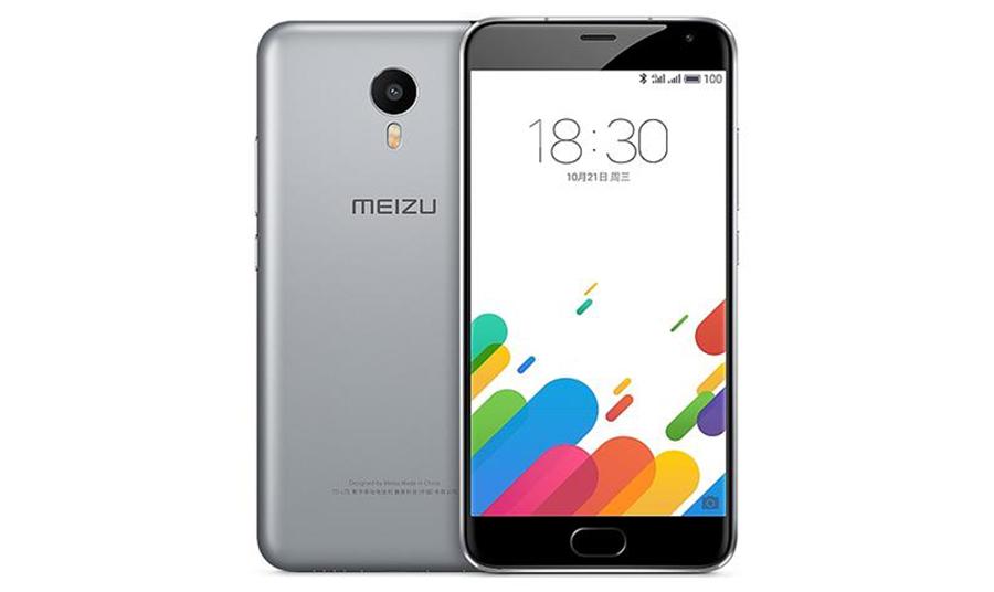 meizu m1 metal4