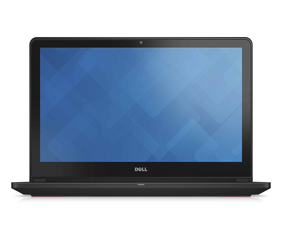 Ноутбук Dell Inspiron 15 модель 7559