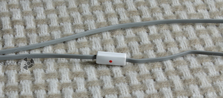 jbl j33a wht белый наушники
