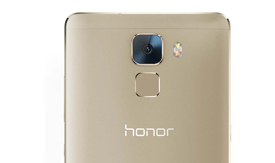 Huawei Honor 5X (2)