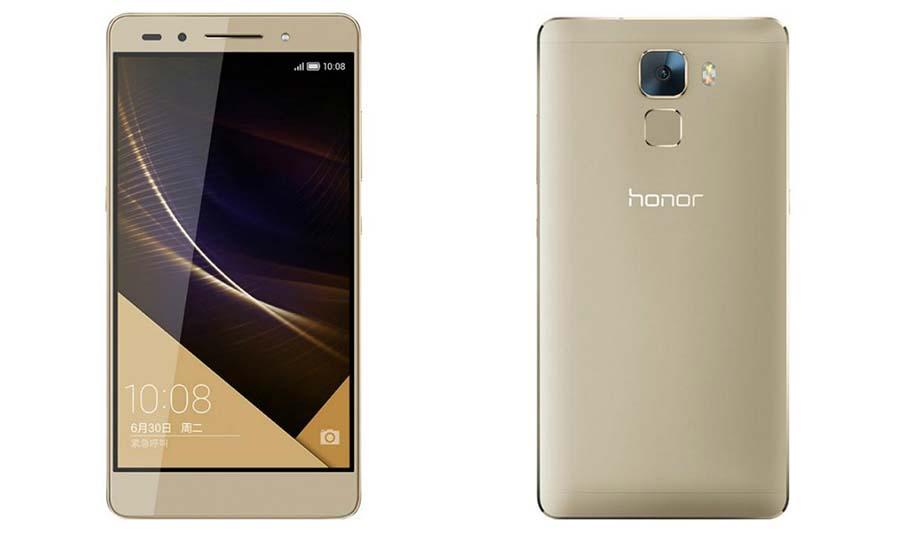 Huawei Honor 5X (4)