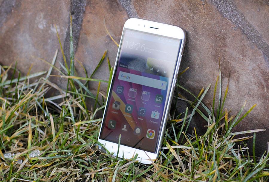 Huawei G8 - характеристики и отзывы