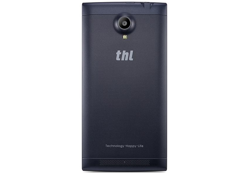 THL T6C темный с задней стороны