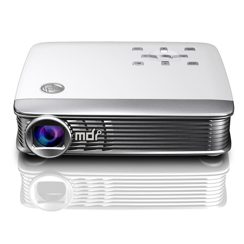Китайский DLP-проектор MDI M8