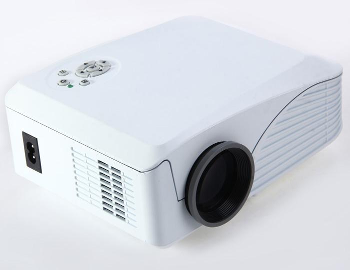 Проектор H809
